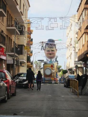V Street Art 4